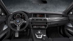 BMW M5 30th anniversary - Immagine: 3