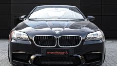 BMW M5 by Romeo Ferraris - Immagine: 5