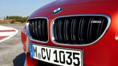 BMW M6 2015 - Immagine: 23