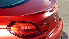BMW M6 2015 - Immagine: 25