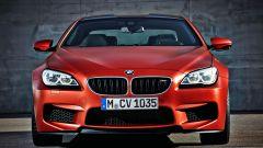 BMW M6 2015 - Immagine: 19