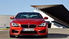 BMW M6 2015 - Immagine: 20
