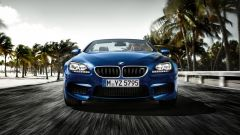 Bmw M6: arriva il Competition package - Immagine: 16