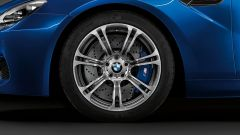 Bmw M6: arriva il Competition package - Immagine: 19