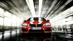 Bmw M6: arriva il Competition package - Immagine: 9