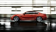 Bmw M6: arriva il Competition package - Immagine: 8