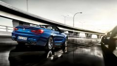 Bmw M6: arriva il Competition package - Immagine: 15
