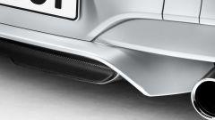 BMW M6 Gran Coupé, nuove foto - Immagine: 97