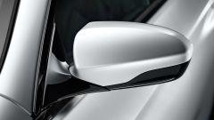 BMW M6 Gran Coupé, nuove foto - Immagine: 104
