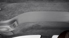 BMW M6 Gran Coupé, nuove foto - Immagine: 106