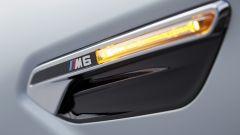 BMW M6 Gran Coupé, nuove foto - Immagine: 52