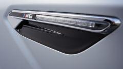BMW M6 Gran Coupé, nuove foto - Immagine: 53