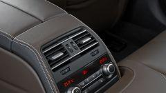 BMW M6 Gran Coupé, nuove foto - Immagine: 75