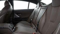 BMW M6 Gran Coupé, nuove foto - Immagine: 64