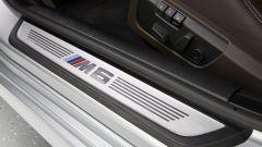BMW M6 Gran Coupé, nuove foto - Immagine: 56