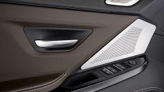 BMW M6 Gran Coupé, nuove foto - Immagine: 62