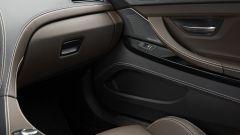 BMW M6 Gran Coupé, nuove foto - Immagine: 61