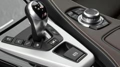 BMW M6 Gran Coupé, nuove foto - Immagine: 60