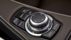 BMW M6 Gran Coupé, nuove foto - Immagine: 58
