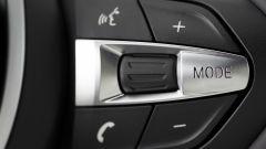 BMW M6 Gran Coupé, nuove foto - Immagine: 72