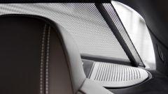 BMW M6 Gran Coupé, nuove foto - Immagine: 70