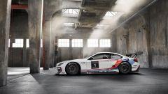 BMW M6 GT3 - Immagine: 4