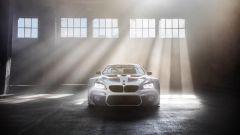 BMW M6 GT3 - Immagine: 5