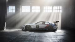 BMW M6 GT3 - Immagine: 6
