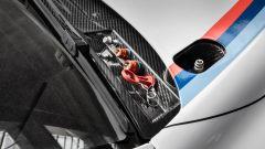 BMW M6 GT3 - Immagine: 16