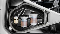 BMW M6 GT3 - Immagine: 17