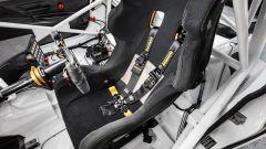 BMW M6 GT3 - Immagine: 18