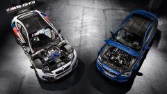 BMW M6 GT3 - Immagine: 14