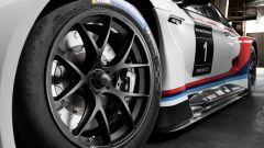 BMW M6 GT3 - Immagine: 19