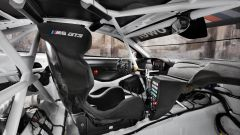 BMW M6 GT3 - Immagine: 21