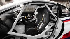 BMW M6 GT3 - Immagine: 22