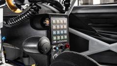BMW M6 GT3 - Immagine: 26