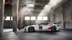 BMW M6 GT3 - Immagine: 13