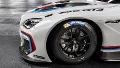 BMW M6 GT3 - Immagine: 29
