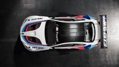 BMW M6 GT3 - Immagine: 30