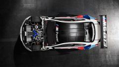 BMW M6 GT3 - Immagine: 31