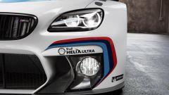BMW M6 GT3 - Immagine: 32
