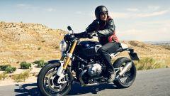BMW: al via il Make Life a Ride Tour 2016 - Immagine: 7