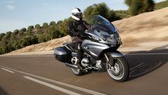 BMW: al via il Make Life a Ride Tour 2016 - Immagine: 8