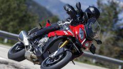 BMW: al via il Make Life a Ride Tour 2016 - Immagine: 10