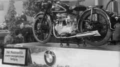 BMW compie 100 anni - Immagine: 3