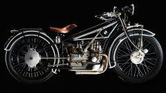 BMW compie 100 anni - Immagine: 4