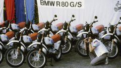 BMW compie 100 anni - Immagine: 1