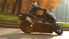 BMW Motorrad a Motodays 2016 - Immagine: 5