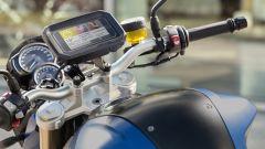 BMW Motorrad: accordo con Rever, app di itinerari per moto - Immagine: 2