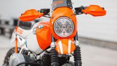 BMW Motorrad: al Wheels and Waves con la concept Lac Rose - Immagine: 6